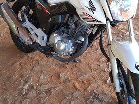 Honda 160 Flex