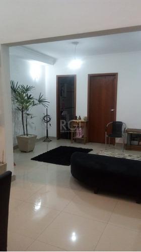 Imagem 1 de 15 de Casa - Sao Lucas - Ref: 347673 - V-pj1957