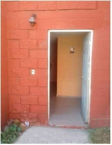 Villas Del Sol Casa Venta Morelia Michoacan