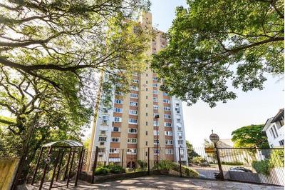 Apartamento Em Cristal, Porto Alegre/rs De 131m² 3 Quartos À Venda Por R$ 950.000,00 - Ap181079