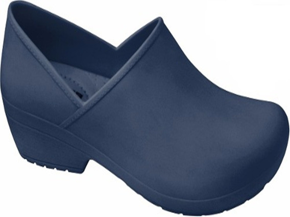 Sapato Boa Onda Susi 1441 Para Enfermagem