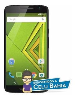 Motorola Moto X Play G3 3ra Generacion 3g 4g Lte Libre