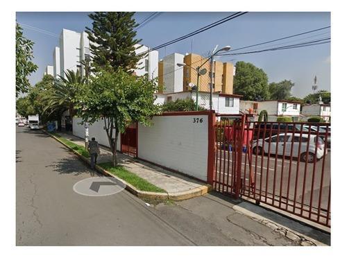 Se Vende Depto Remate Bancario Lomas Estrella, Iztapalapa