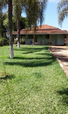 Chácara Em Do Arraial, Tuiuti/sp De 0m² 2 Quartos À Venda Por R$ 400.000,00 - Ch220715