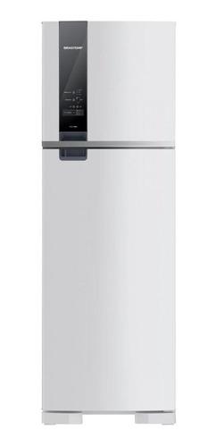 Geladeira/refrigerador 400 Litros 2 Portas Branco - Brastemp - 110v - Brm54hbana