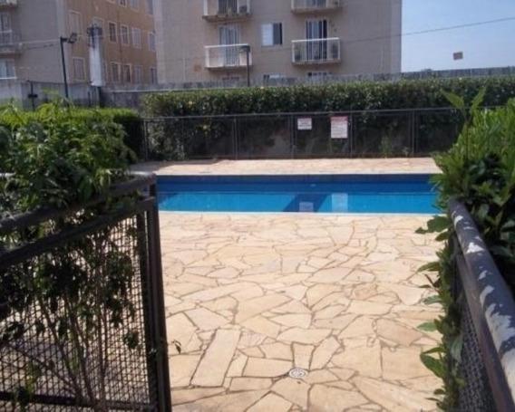 Apartamento - Ap98440 - 33668916