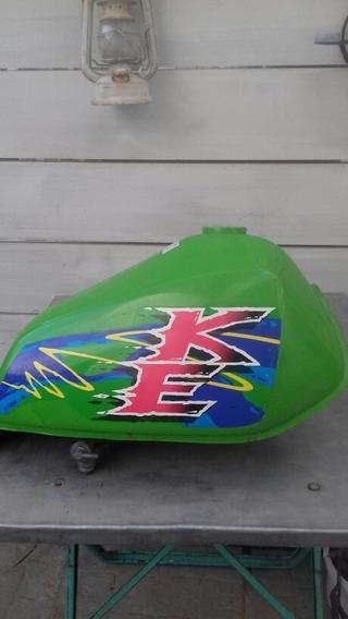 Kawasaki 5000