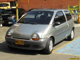 Renault Twingo Dynamique Mt 1300