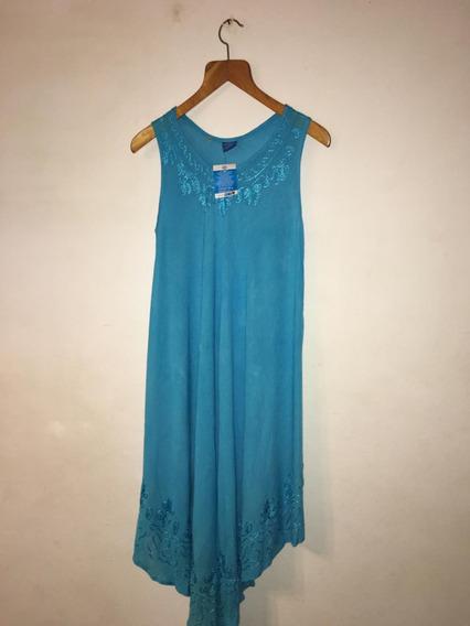 Vestido Indu, Importado