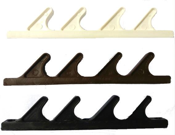 02 Regulador De Inclinação Encosto,espreguiçadeira,cadeira