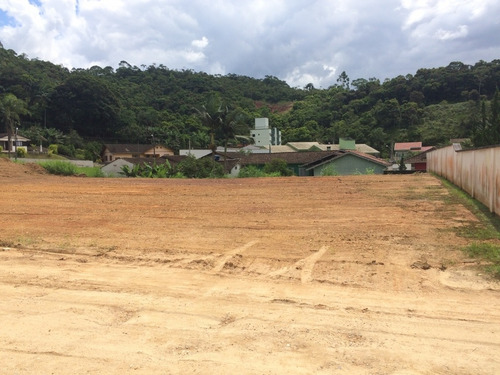 Terreno Bairro Sao Pedro - 40426