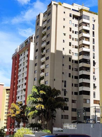 Apartamentos En Venta Ag Rm 18 Mls #20-1173 04128159347