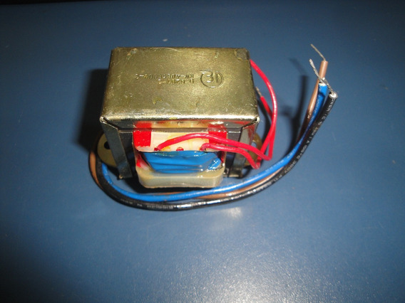 Transformador 482214631494