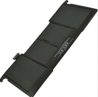 Bateria Macbook Air A1370 A1406 100% Or Garantizada