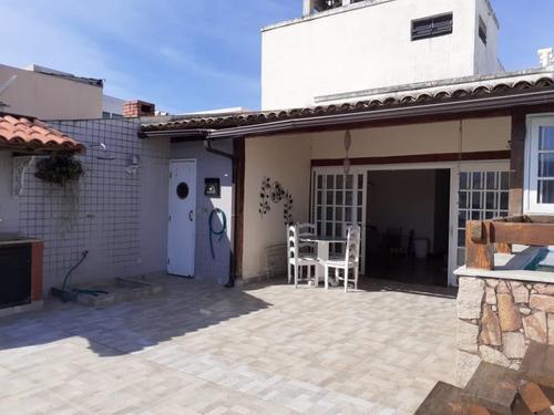 Imagem 1 de 21 de Apartamento À Venda Em Rio De Janeiro/rj - Lan96