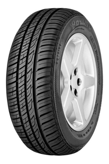 Pneu Barum Brillantis 2 185/70 R14 88H