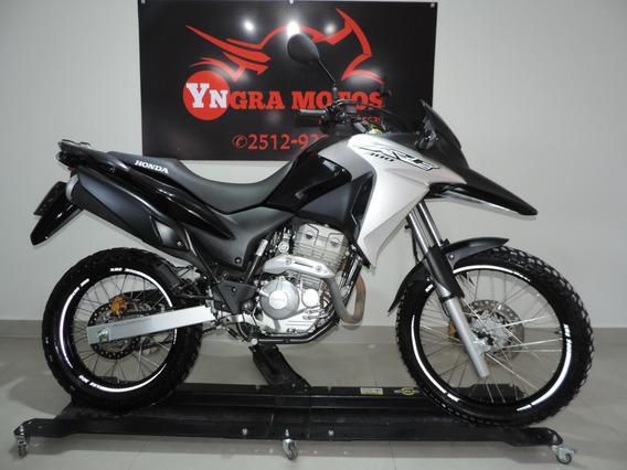 Honda Xre 300 2018 Flex