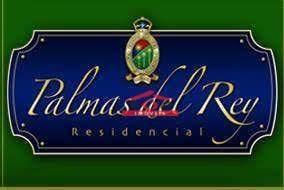 Imagem 1 de 9 de Terreno - Residencial Palmas Del Rey - Te0281
