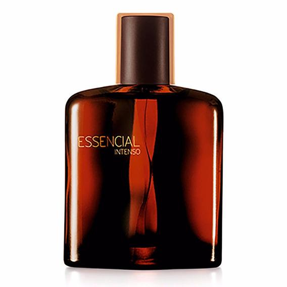 Perfume Natura Essencial Intenso 100ml