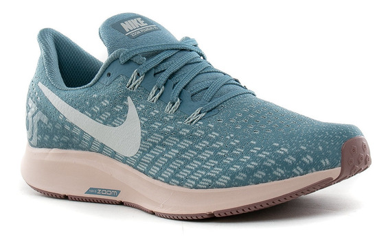 Zapatillas Wmns Air Zoom Pegasus 35 Nike Nike Tienda Oficial