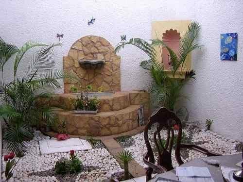 Casa En Renta, Morelia, Michoacán De Ocampo