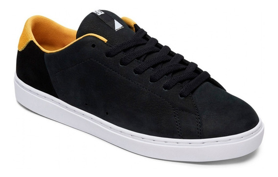 Tenis Dc Shoes Reprieve Originales Con Caja