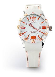 Reloj Hombre Unisex Viceroy 432049-95 Wr 100m Fecha
