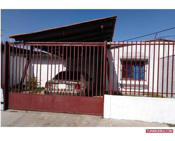 Casas En Venta Cagua Urbanizacion Ciudad Jardin