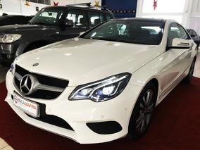 Mercedes-benz E 250 Coupé