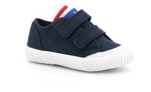 Zapatillas Le Coq Sportif Infant Nationale