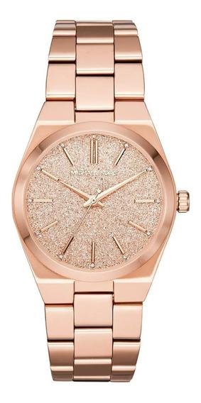 Bfw/reloj Michael Kors Mk6624