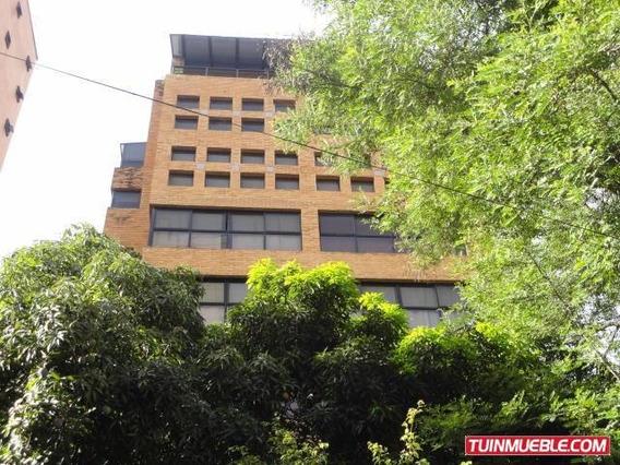 Apartamento En Venta El Rosal Jvl 19-13653