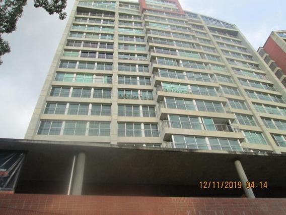 Venta Apartamento La Florida Eq 35 20-6142