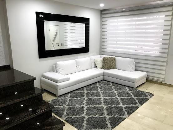 Casa En Venta Prebo Cod20-17604 Yudermy Mavare 0414-4115155