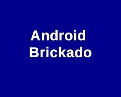 Motorola - Samsung - LG - Sony -microsoft - Apple