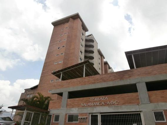 Apartamento En Venta Miravila Rah: 17-7265