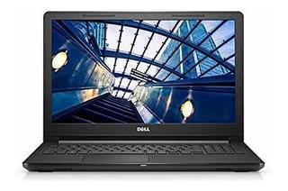 Dell Vostro 5000 14 Notebook Dxj0x Intel Core I5-8 Gb Ram ®