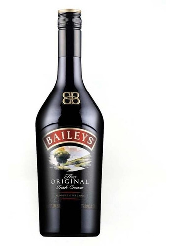 Imagen 1 de 1 de Crema De Whisky Baileys 700 Ml - Ml A $1 - mL a $96