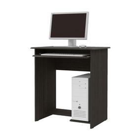Mesa De Computador Pequena Ideal P/ Apartamento/ Escritório