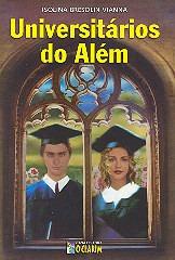 Universitarios Do Alem Isolina Bresolin V