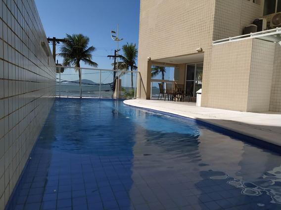 Apartamento-alto-padrao-para-aluguel-em-asturias-guaruja-sp - 3284