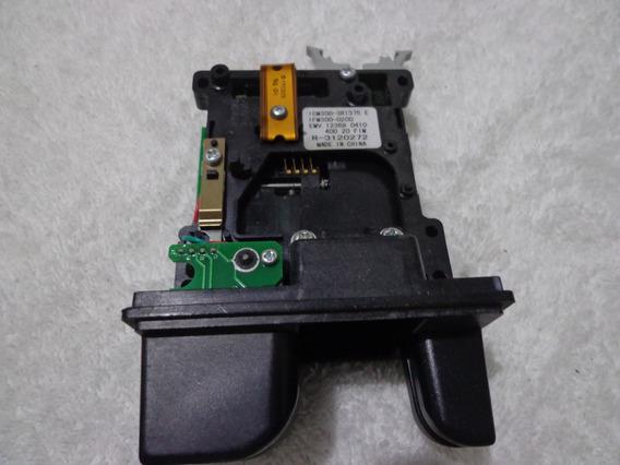 Leitor Cartão Magnético Smart Dip Icm300-3r1375 Ifm3000200