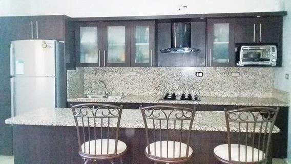 Apartamento En Venta En La Trigaleña 20-6935 Ac