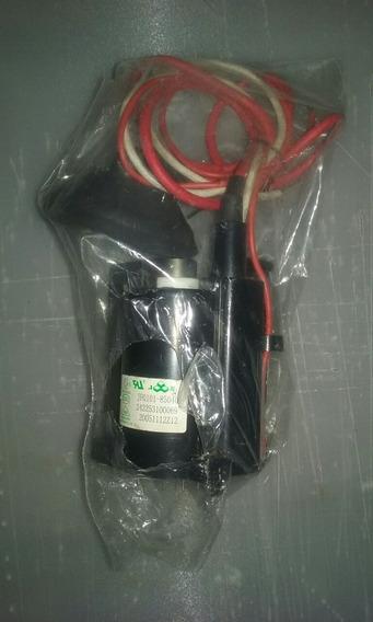 Flaybacky - Jf0101-85040