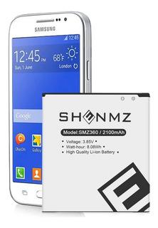 Samsung Galaxy Core Prime (sm-g360t1) Para Repuesto