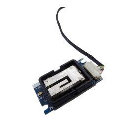 Placa Pci Bluetooth Hp Dv5 1125 Br Original
