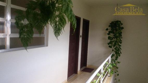 Apartamento Para Venda E Locação, Jardim Icaraiba, Peruíbe - Ap0076. - Ap0076