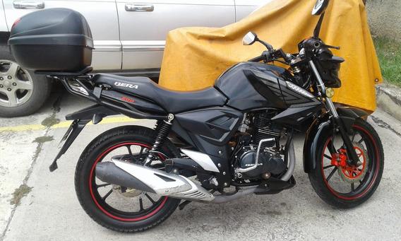 Bera Brz 200 / 200 Cc