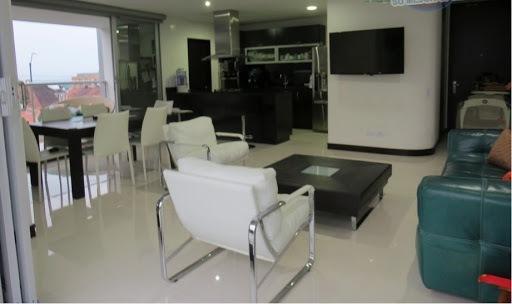 Apartamento En Venta Buque 476-1319
