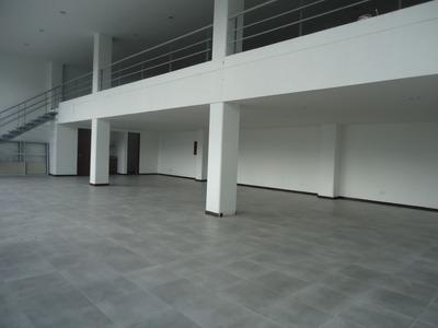 Alquiler Local Edificio Babilonia, Manizales